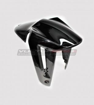 Parafango anteriore in carbonio - Ducati XDiavel