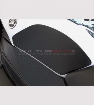 Pegatina protectora del tanque - Yamaha R1 2009 - 2014