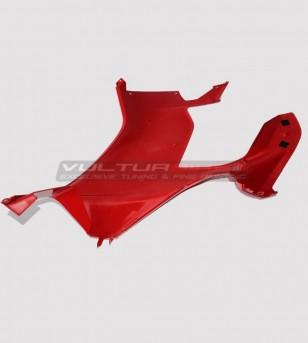 Upper Left Side Fairing - Ducati Panigale V4