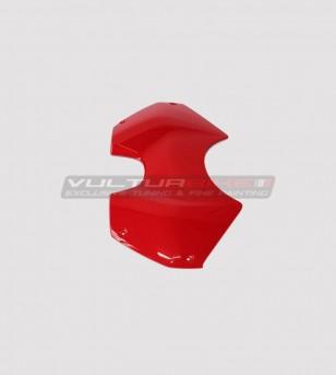 Coperchio Vano Batteria - Ducati Panigale V4/ V4S