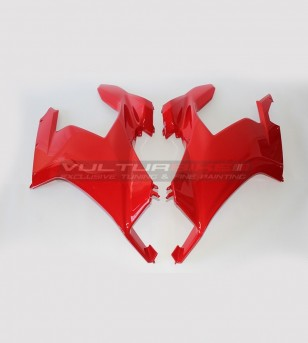 Carenatura originale Ducati Performance - Ducati Panigale V4 / V4S