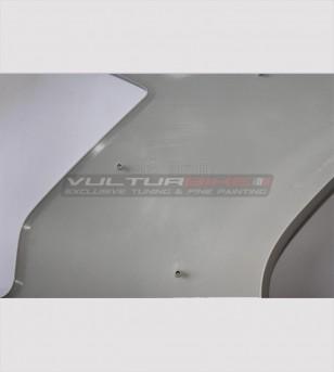 Carena superiore Grezza lato Sinistro - Ducati Panigale V4 / V4s