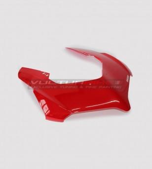 Cupolino rosso - Ducati...