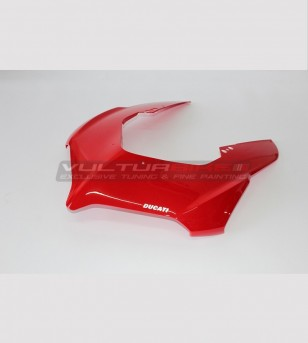 Red front fairing - Ducati Panigale V4 / V2 2020