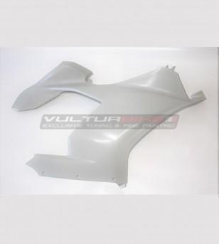 carenado superior Lado derecho crudo - Ducati Panigale V4 / V4s
