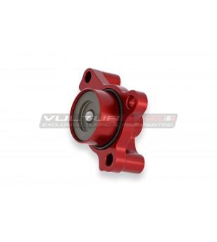 Clutch slave cylinder Ducati Panigale V4