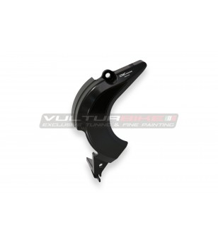 Front sprocket cover Ducati Panigale V4
