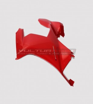 Oberer Rumpf rechte Seite - Ducati Panigale V4S