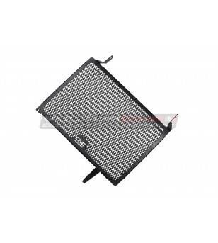 Radiator guard Ducati Hypermotard 821