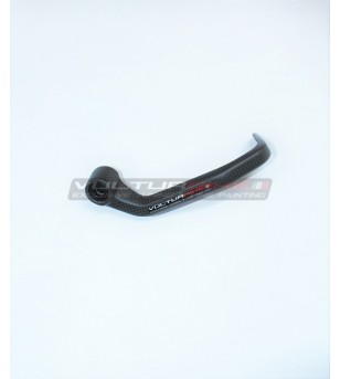 Brake protection lever - Ducati all models