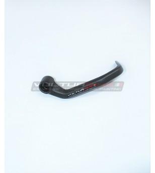 Brake protection lever - Ducati