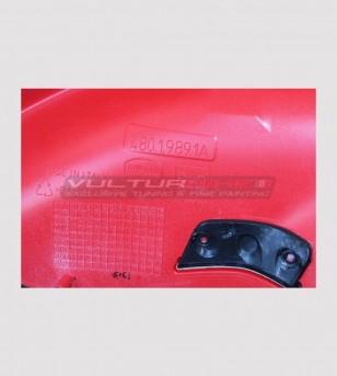 Extractor original del carenado izquierdo - Ducati Panigale V4/V4S