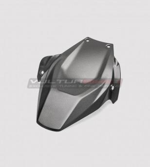 Guardabarros trasero de carbono - Ducati Panigale 899 / 959