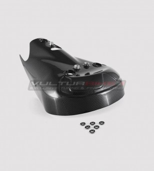 Protezione scarico - Ducati Panigale 959 / 1299 / S / R