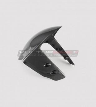 Parafango anteriore in carbonio - Ducati Panigale V2