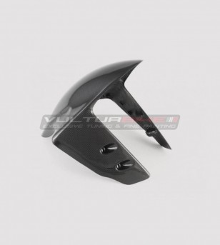 Carbon front fender - Ducati Panigale V2