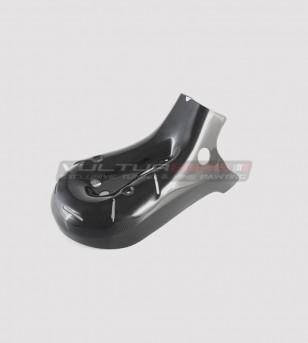 Protección contra escape - Ducati Panigale 899 / 1199