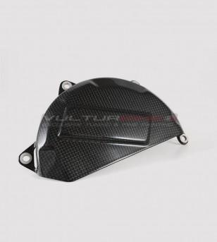 Cover carter frizione - Ducati Panigale 1199 / 1299/ V2-2020