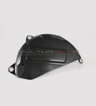 Cover for clutch cover - Ducati Panigale 1199/1299 V2-2020