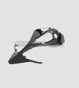 Queue carbone - Ducati Panigale 959/1299/S