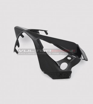 Carbon under seat - Ducati Panigale 959/1299/S