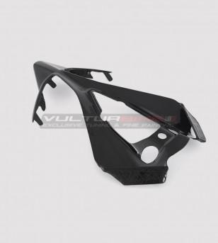 Sotto coda in carbonio - Ducati Panigale 959/1299/S