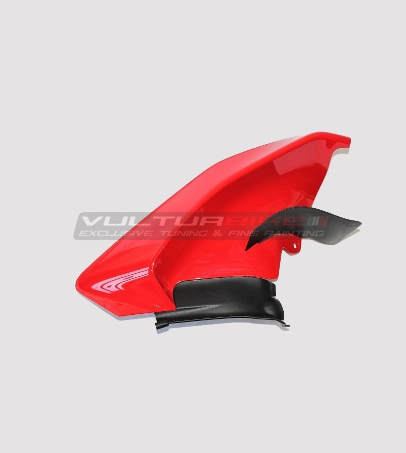 Panel air Right Fairing Original  - Ducati Panigale V4 / V4S