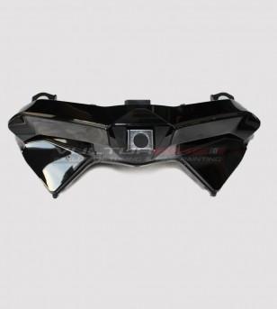 Paratia chiusura fanale anteriore - Ducati Panigale V4 / V4S / V4R/ V2 2020