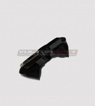 Front headlight closing bulkheads - Ducati Panigale V4/S/R