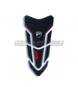 Protezione adesiva per serbatoio - Ducati Panigale V4 / Streetfighter V4