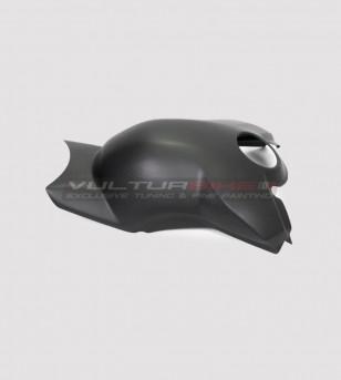 Carbon tank's cover - Ducati Panigale V4 / V4s / V4R / Streetfighter V4