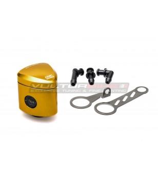 Réservoir d'huile de frein arrière / embrayage 12 ml - REBEL
