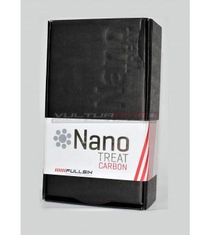 NANO TREAT CARBON Körperbehandlung