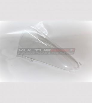 HP Racing windshield - Ducati Panigale V2 - V4 - V4S - V4R