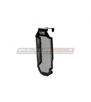 RADIATOR GRILLS - DUCATI MONSTER 797