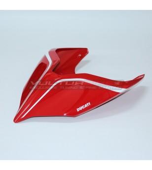 Codone originale rosso - Ducati Panigale V4R