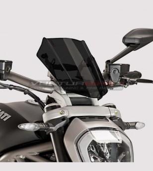 Bulle Sport Puig Naked New Generation - Ducati Xdiavel 2016