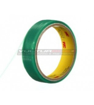 5M Design Line Knifeless Tape 3.5 mm for wrapping films
