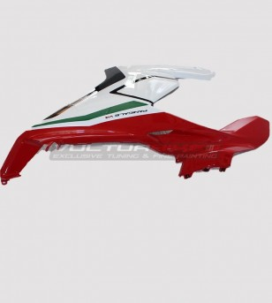 Carenamiento completo original - Ducati Panigale V4 Especial