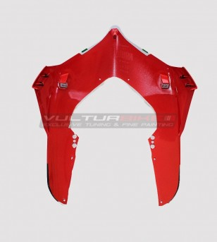 ORIGINAL Ducati Panigale V4 SPECIAL's windshield