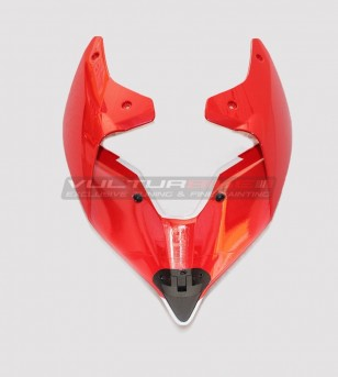 ORIGINAL Ducati Panigale V4 SPECIAL's tail