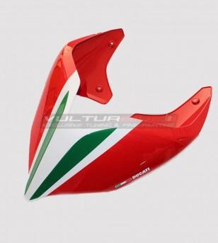 Codone ORIGINALE Ducati Panigale V4 speciale