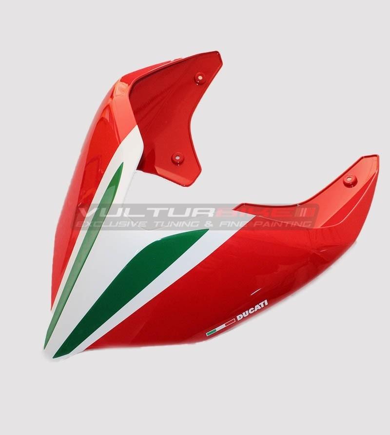 ORIGINAL Ducati Panigale V4 SPECIAL's tail