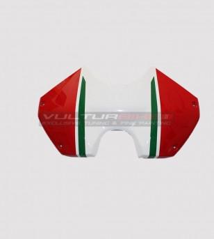 Cover ORIGINALE Ducati Panigale V4 speciale