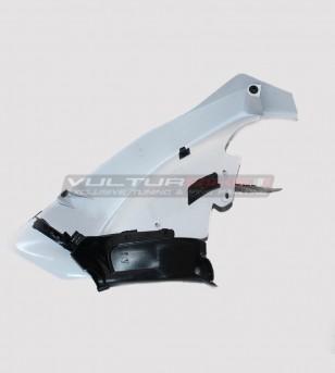 ORIGINAL Ducati Panigale V4 SPECIAL's left fairing extractor
