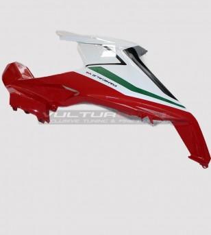 ORIGINAL Ducati Panigale V4 SPECIAL's left upper sidefairing