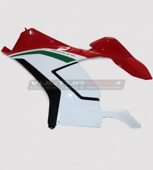 ORIGINAL Ducati Panigale V4...