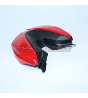 Supporto fanale posteriore ORIGINALE - Ducati Hypermotard 950
