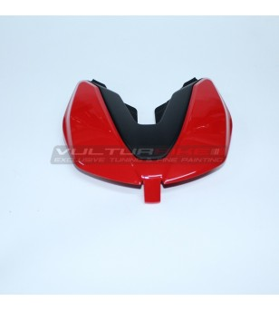 ORIGINAL rear light support - Ducati Hypermotard 950