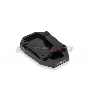 Base de soporte de soporte - Ducati Multistrada 1260 / 1260 S / 1200-1260 ENDURO